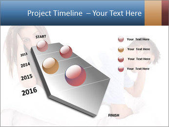 0000083967 PowerPoint Template - Slide 26