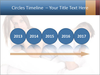 0000083967 PowerPoint Template - Slide 29
