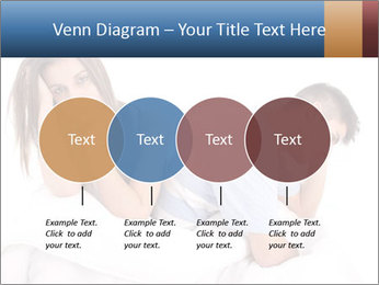 0000083967 PowerPoint Template - Slide 32