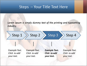 0000083967 PowerPoint Template - Slide 4