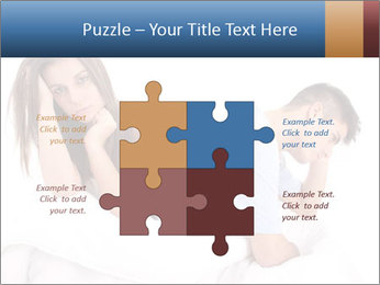 0000083967 PowerPoint Template - Slide 43
