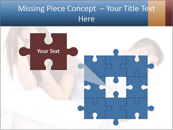 0000083967 PowerPoint Template - Slide 45