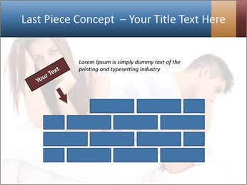 0000083967 PowerPoint Template - Slide 46