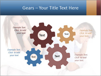 0000083967 PowerPoint Template - Slide 47