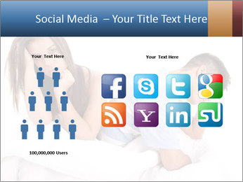 0000083967 PowerPoint Template - Slide 5
