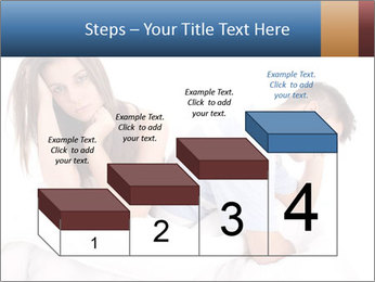 0000083967 PowerPoint Template - Slide 64