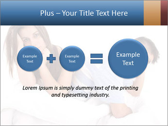 0000083967 PowerPoint Template - Slide 75