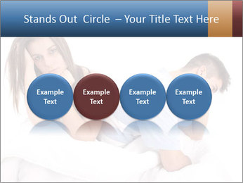 0000083967 PowerPoint Template - Slide 76