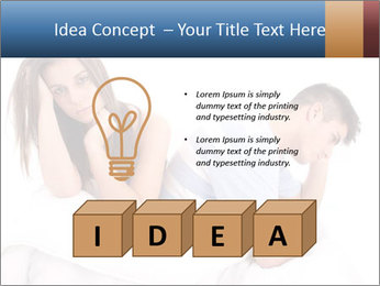 0000083967 PowerPoint Template - Slide 80