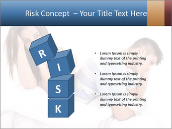 0000083967 PowerPoint Template - Slide 81