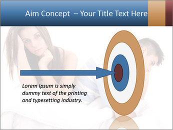 0000083967 PowerPoint Template - Slide 83