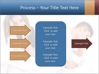 0000083967 PowerPoint Template - Slide 85
