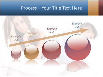 0000083967 PowerPoint Template - Slide 87