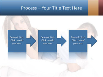 0000083967 PowerPoint Template - Slide 88