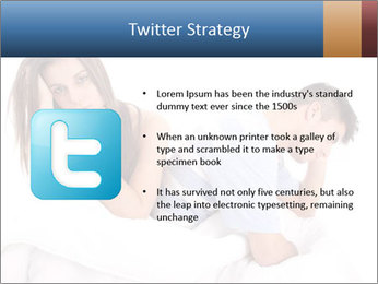 0000083967 PowerPoint Template - Slide 9