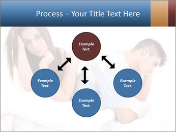 0000083967 PowerPoint Template - Slide 91