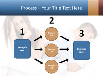 0000083967 PowerPoint Template - Slide 92