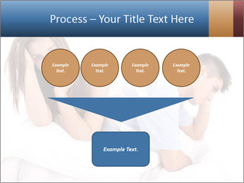 0000083967 PowerPoint Template - Slide 93