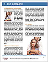 0000083967 Word Templates - Page 3