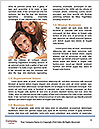 0000083967 Word Template - Page 4