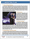 0000083967 Word Templates - Page 8