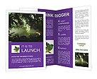 0000083968 Brochure Templates