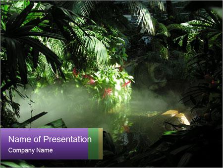 0000083968 PowerPoint Templates