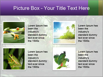 0000083968 PowerPoint Template - Slide 14