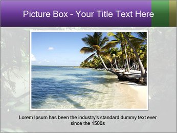 0000083968 PowerPoint Template - Slide 15