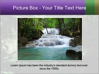 0000083968 PowerPoint Template - Slide 16