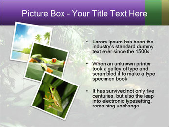 0000083968 PowerPoint Template - Slide 17