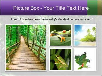 0000083968 PowerPoint Template - Slide 19