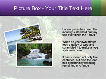 0000083968 PowerPoint Template - Slide 20