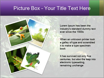 0000083968 PowerPoint Template - Slide 23