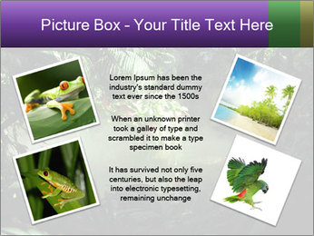0000083968 PowerPoint Template - Slide 24