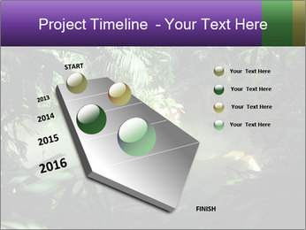 0000083968 PowerPoint Template - Slide 26