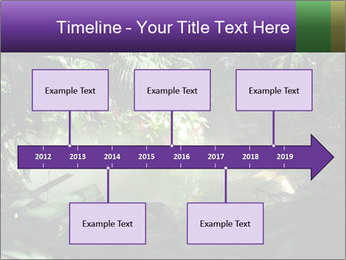 0000083968 PowerPoint Template - Slide 28