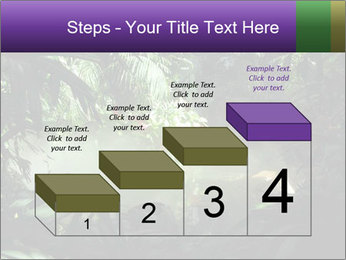 0000083968 PowerPoint Template - Slide 64
