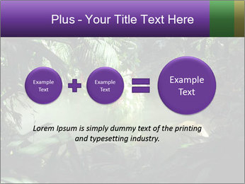 0000083968 PowerPoint Template - Slide 75