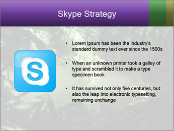 0000083968 PowerPoint Template - Slide 8