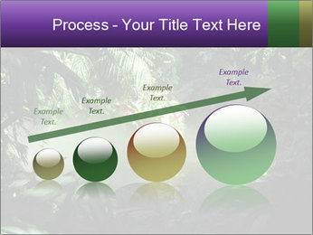 0000083968 PowerPoint Template - Slide 87