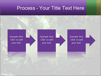 0000083968 PowerPoint Template - Slide 88