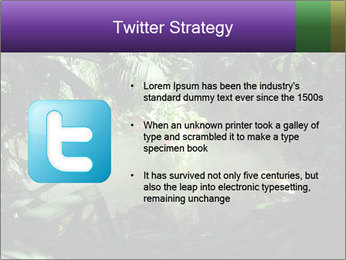0000083968 PowerPoint Template - Slide 9