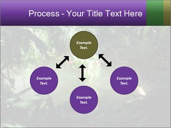 0000083968 PowerPoint Template - Slide 91
