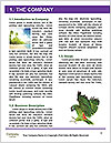 0000083968 Word Template - Page 3