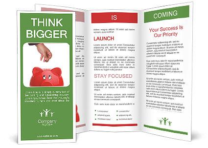 0000083969 Brochure Template