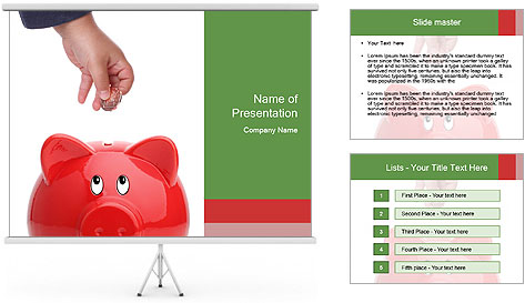 0000083969 PowerPoint Template