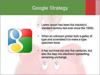 0000083969 PowerPoint Template - Slide 10