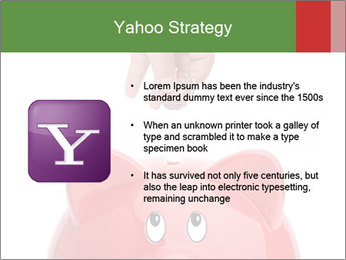 0000083969 PowerPoint Template - Slide 11