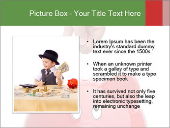 0000083969 PowerPoint Template - Slide 13
